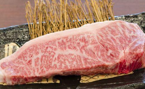 老人不能只吃素 吃点肉更健康