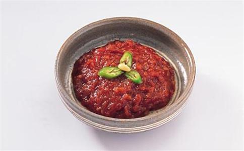 做回锅肉用什么酱 回锅肉用什么豆瓣酱 回锅肉豆瓣酱