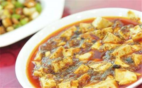 家常豆腐的做法 家常豆腐怎么做 怎么做豆腐好吃