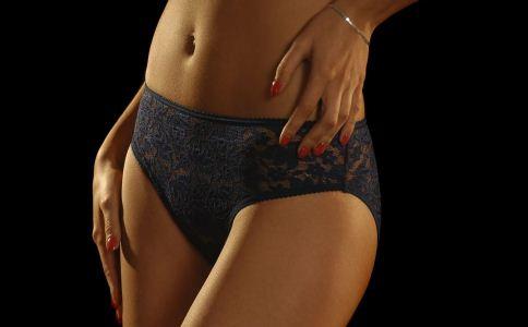 颜色深的内裤可以穿吗 女人该怎么挑选合适的内裤 内裤该怎么挑选