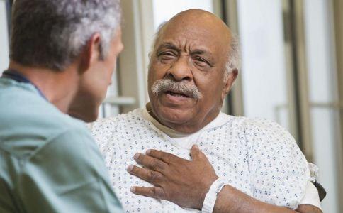 心绞痛恶化怎么办 怎么预防心绞痛 心绞痛该怎么预防