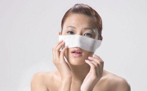 鼻翼肥大怎么回事 鼻翼肥大怎么办 鼻翼肥大如何整形