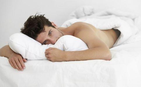 男人为何遗精 遗精的原因有哪些 遗精怎么预防