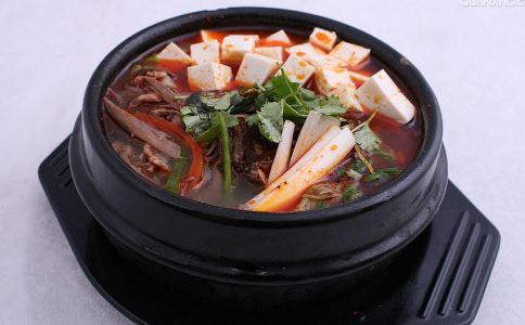 补肾壮阳的汤有哪些 如何补肾壮阳 补肾壮阳吃什么