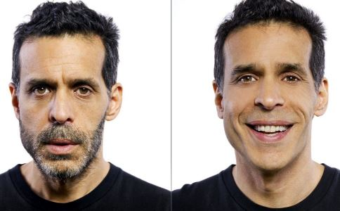 如何刮胡子 怎么刮胡子好 什么时候不能刮胡子