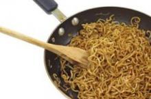 儿童不宜多吃的10种食物 妈咪们必知