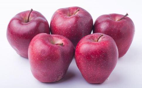 胃出血吃什么食物好 胃出血怎么办 吃什么食物养胃