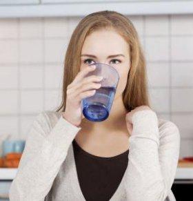 吃减肥药期间怀孕了怎么办 吃减肥药期间怀孕 吃减肥药怀孕了怎么办