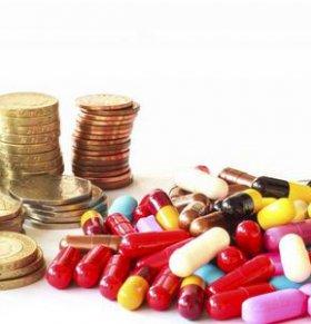 廉价药短缺 廉价药品目录 廉价药短缺怎么办