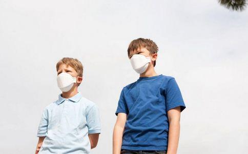 如何预防流感 流感的预防方法 怎么预防流感