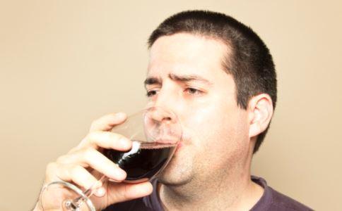 喝酒的危害 湿热怎么办 如何去湿热