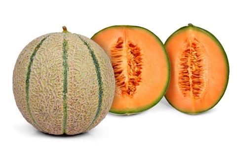 果蔬汁的营养 怎么做果蔬汁 果蔬汁有哪些