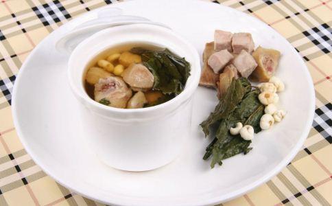 春季养生汤有哪些 春季吃什么食物可以养生 春季该怎么养生