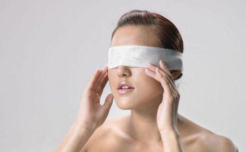 眼部整形有哪些 哪些眼部整形效果好 眼部整形后要注意什么