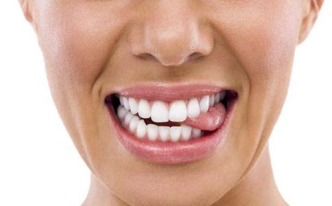 牙齿美白有什么方法 牙齿美白的方法是什么 牙齿美白的食物有哪些