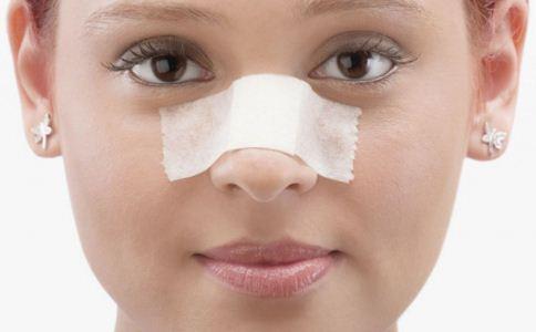 女性鼻部整形有哪些项目 哪些鼻子问题需要整形 鼻部整形有哪些