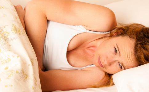 月经不调的原因是什么 月经不调怎么办 月经不调有哪些调理药方