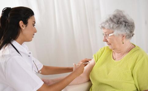 抽血前几个小时不能吃东西 抽血体检需要注意什么 抽血都必须空腹吗