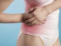 弥漫性膜性肾小球肾炎是什么 有哪些症状