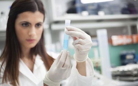 试管婴儿成功率有多高 试管婴儿成功率受什么影响 女性年龄越大试管婴儿成功率越低吗