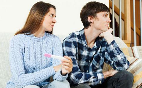 女性不孕的原因有哪些 女性不孕如何治疗 女性不孕的治疗方法