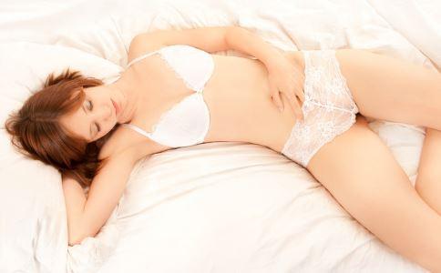 宫颈糜烂是什么原因 宫颈糜烂怎么治疗 宫颈糜烂的原因有哪些