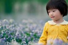 春季带娃赏花 这些防护措施要做好
