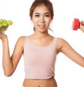 小月子减肥吃什么好 小月子减肥饮食原则 坐小月子吃什么减肥