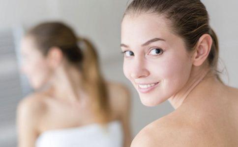春季护肤的方法 春季护肤的误区 春季护肤的小窍门