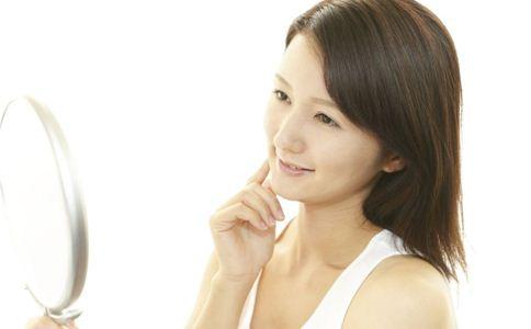 毛孔粗大怎么办 毛孔粗大的原因 毛孔粗大的日常护理