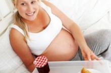 孕妇怎样增强抵抗力 饮食生活两不误