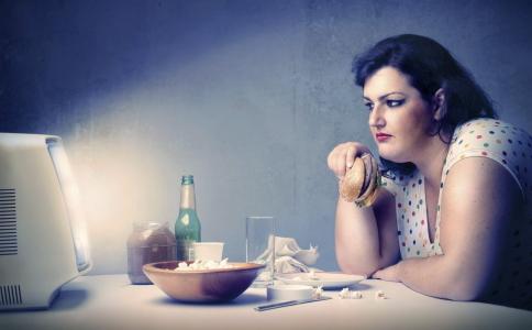 减肥午餐吃什么?这样吃10天就能瘦
