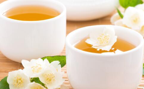 春季如何养生 春季白领养生的方法有哪些 养生喝什么茶好