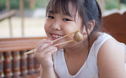 女儿增胖捐髓救母 增胖捐髓救母 增肥的方法
