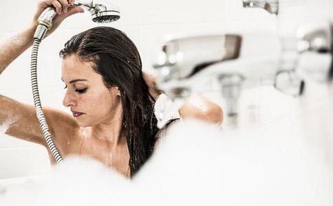 姑娘以为洗澡避孕 安全期避孕 紧急避孕