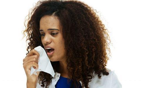 女子染流感住进ICU 如何预防流感 流感的预防方法