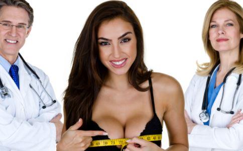 假体隆胸对乳腺有影响吗 假体隆胸会影响到乳腺吗 假体隆胸会导致乳腺癌吗