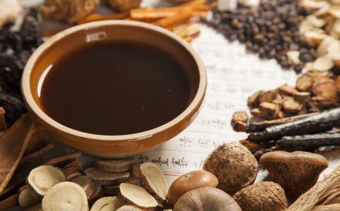 四物汤的功效与作用有哪些 四物汤的功效是什么 四物汤什么时候喝好
