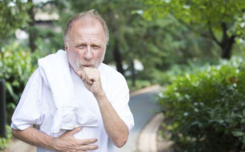 致命肺病误诊率超5成 特发性肺纤维化 特发性肺纤维化是怎么回事
