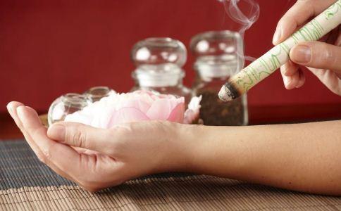 月子病如何治疗 艾灸怎么治疗月子病 预防月子病的方法
