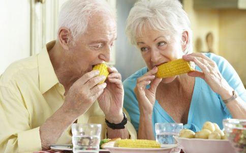 老人胃口不好怎么办 老人胃口不好如何开胃 老人胃口不好要注意什么