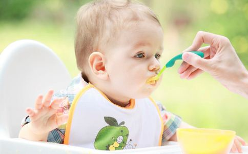 春季宝宝如何养生 春季幼儿如何养生 春季幼儿养生方法