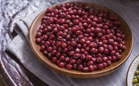红豆汤怎么做好吃 红豆汤有哪些做法 红豆汤有什么养生功效