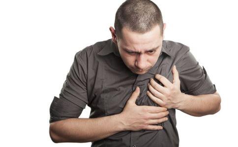 梅核气是怎么引起的 中医如何诊断梅核气 梅核气怎么治疗