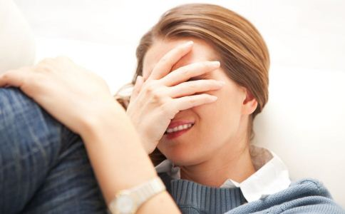 抑郁症的症状表现有哪些 怎么缓解焦虑心情 怎么放松自己的心情