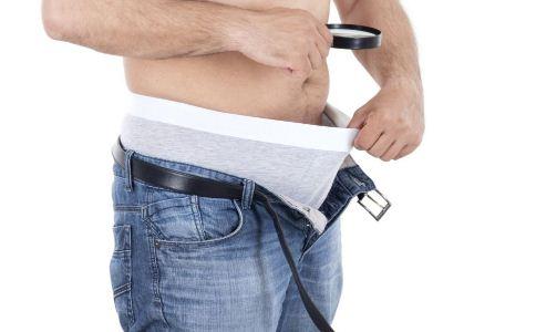 男人精液异常吃什么好 精液异常的表现形式有哪些 精液异常吃什么可以治疗