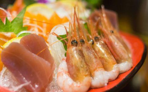 男性春季养生吃什么 男性春季养生怎么吃 男性春季养生吃什么食物好
