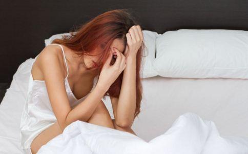 三叉神经痛如何饮食 三叉神经痛怎么吃 三叉神经痛吃什么好