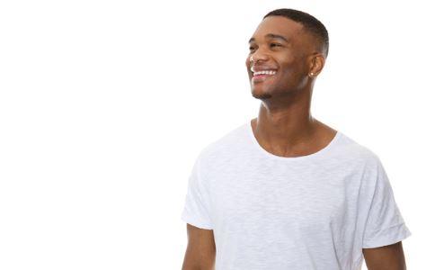 导致男性性欲低下的原因有哪些 为什么会性欲低下 性欲低下怎么办