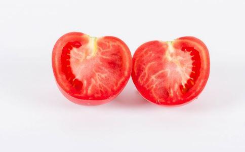 如何治疗前列腺炎 治疗前列腺炎吃什么 前列腺炎的原因有哪些